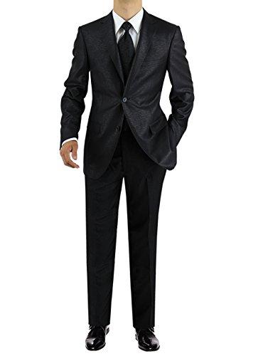 salvatore-exte-mens-2-button-avant-garde-formal-fashion-suit-48-regular-us-58-regular-eu-black