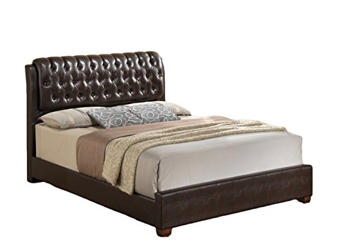 Sectional Sofa Bed With Storage 1621 front