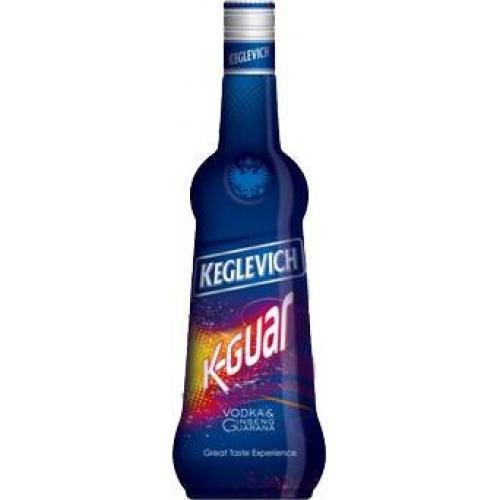 keglevich-likoer-vodka-k-guar-07l