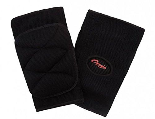 rodilleras-color-negro-talla-s
