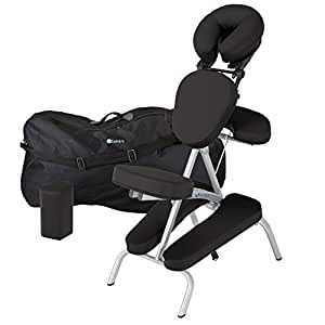 massage chair package black online at low prices in india amazon