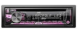 See JVC KD-R561 Details