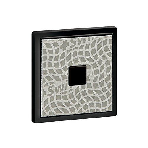 spare-diamond-for-swix-toko-multi-edge-tuner-fine-grit-by-toko