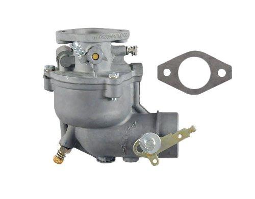 Briggs & Stratton 390323 Carburetor Replaces 394228, 299169