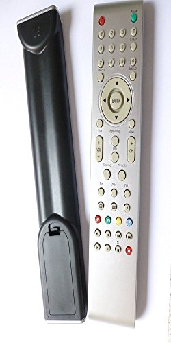 videocon-vu326ld-vu326ldf-dedicated-replacement-remote-control