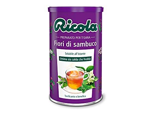 ricola-tisana-fiori-di-sambuco-tonificante-benefica-solubile-no-glutine-200gr