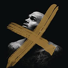 X (Deluxe Version) [Explicit] [+digital booklet]