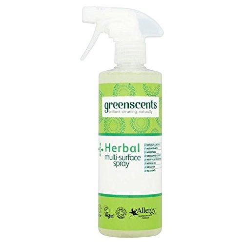 greenscents-herbal-multi-surface-spray-500ml