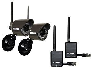 Image result for digital security  cameras