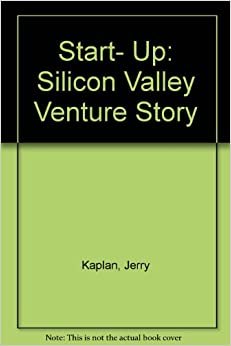 venture capital silicon valley and start ups The venture capital funnel: your chances of raising follow-ons, exiting, and becoming a unicorn keep in mind that the us as a whole may see over 7 million new business incorporations annually.