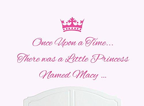 once-upon-a-time-there-was-a-little-princess-nome-macy-grande-adesivo-da-parete-per-stanza-da-letto-
