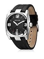 Police Reloj de cuarzo Man Edge 44 mm