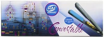 "HAI Classic 1265 Convertible Flat Iron, 1 1/4 """