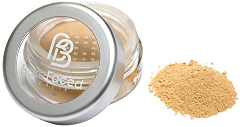 barefaced-beauty-natural-mineral-foundation-12-g-true