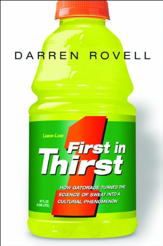 first-in-thirst-how-gatorade-turned-the-science-of-sweat-into-a-cultural-phenomenon