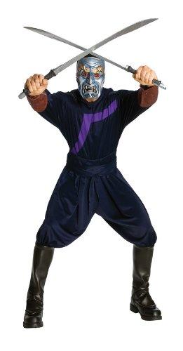 "The Last Airbender Costume Accessory, Blue Spirit Sword, 32.5"" Long"