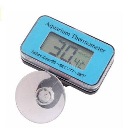 minkle-aquarium-thermometer-lcd-digital-submersible-fish-tank