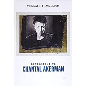 Chantal Akerman: Eine Retrospektive der Viennale