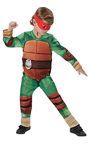 aptafetes-cs961052-m-deguisement-luxe-tortue-ninja-taille-m