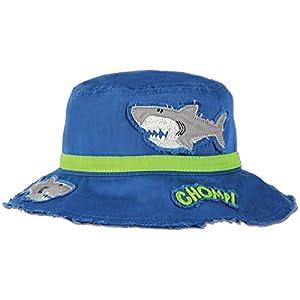 requin jouet - Achat requin jouet pas cher - Rue du Commerce