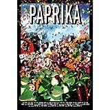 Paprika [DVD]