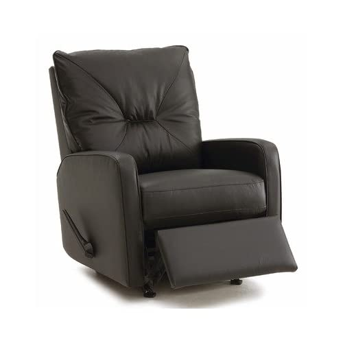 palliser furniture 4200236 theo leather power lift chair