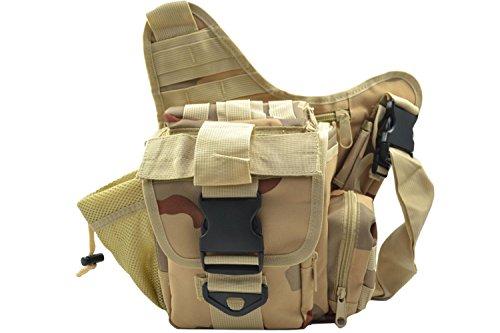 600D-Nylon-Trageriemen-MOLLE-Rucksack-Militr-Push-Pack-Grteltasche-Geld-Utility-Tasche-fr-Kamera