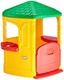 Little Tikes Cozy Cottage Playhouse - Sunshine