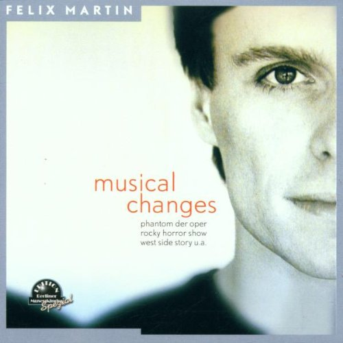 Musical Changes