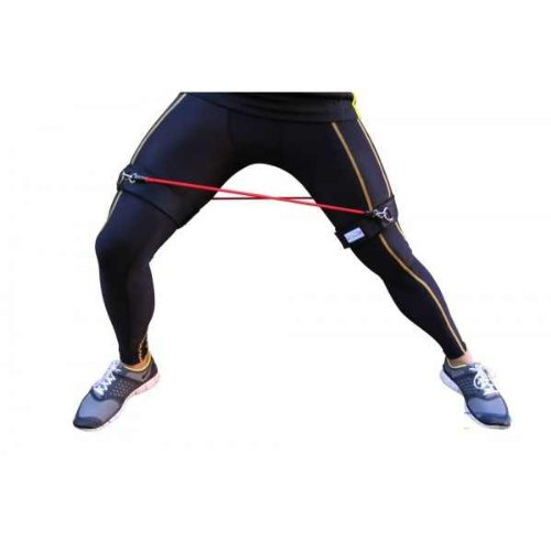 =>Find Your Way With A FH Extreme Training Leg Resistance