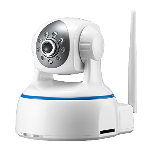 mini-diva-indoor-1080p-2-megapixels-wifi-sans-fil-camera-de-surveillance-ip-full-hd-male-neige-visio