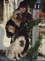 Joan Knight