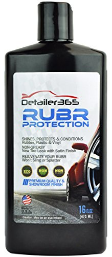 detailer-365-rubr-protection-tire-shine-makes-tires-look-brand-new