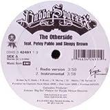 The Otherside [Vinyl]