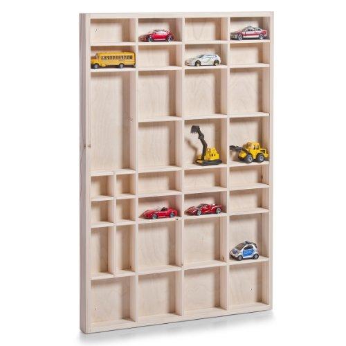 zeller-12108-estanteria-de-pared-60-x-35-x-40-cm-madera-de-pino