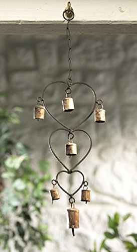 wind-chime-with-hearts-and-bells-recycled-iron-fair-trade-by-namaste