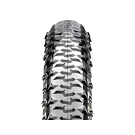 Maxxis Maxxlite 285 Folding Cross Country Bicycle Tire - 26 x 2.0 - TB69089000