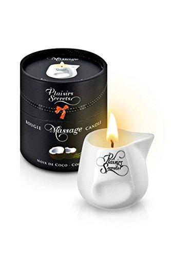 Bougie-de-massage-coco-80-ml