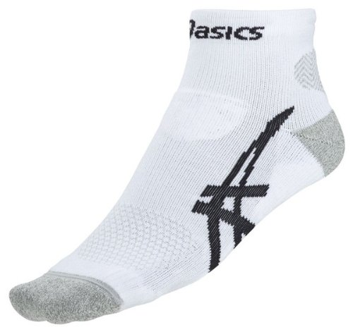 ASICS Men's Kayano Sock