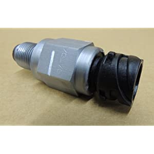 Volvo Truck 3171490 Road Speed Sensor