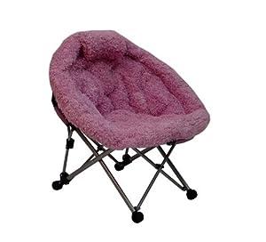 Medium-sized Moon Chair