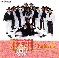 - Banda Carreta - Amazon.com Music