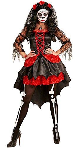 widmann-costume-sposa-dia-de-los-muertos-vestitovelo-con-fiori-m-06112