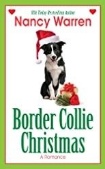 Border Collie Christmas (A Romance in Four Seasons)