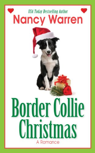 border-collie-christmas-a-romance-in-four-seasons-book-1-english-edition