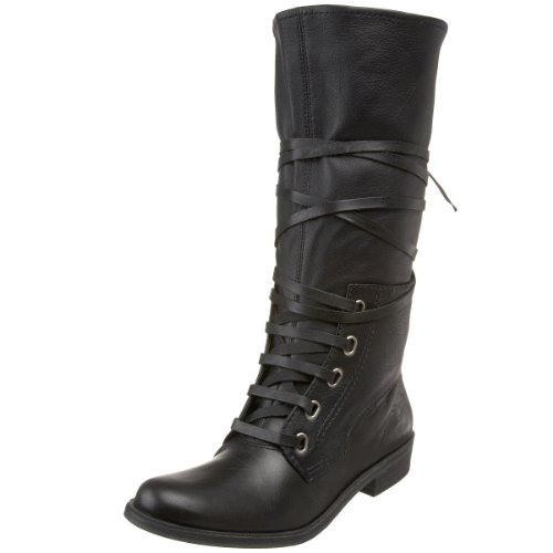 7 for All Mankind Women's Olivia Boot