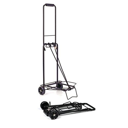 Andersen Kofferroller Einkaufsroller Trolley - Größe M
