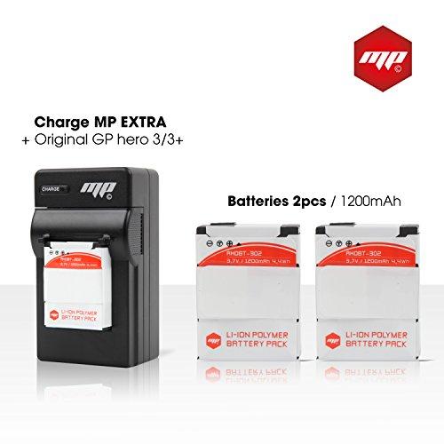 2-x-bateria-para-gopro-3-y-gopro-black-silver-white-mp-extra-r-capacidad-1200-mah-cargador-de-europa