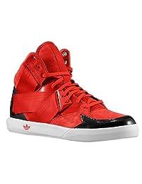 Adidas C-10
