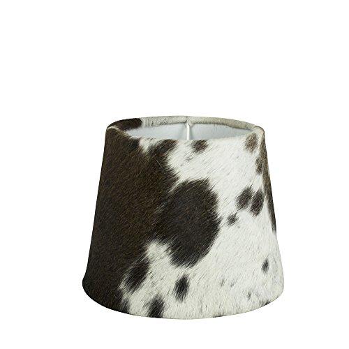 rustikaler-felllampenschirm-aus-kuhfell-in-schwarz-weiss-back-to-nature